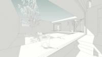 http://zlarchitecture.co.kr/files/dimgs/thumb_3x200_1_30_55.jpg