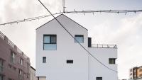http://zlarchitecture.co.kr/files/dimgs/thumb_3x200_1_7_148.jpg